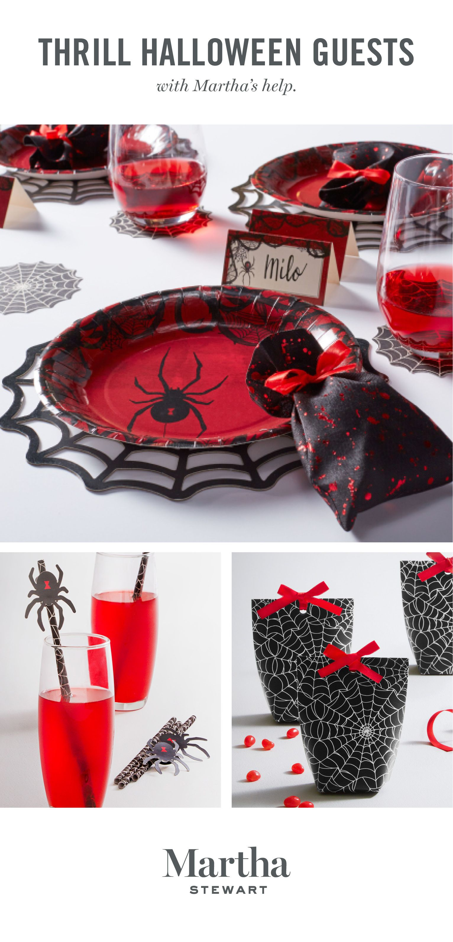Pin On Halloween Inspiration