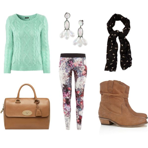 """""""Lana Del Rey Inspired 