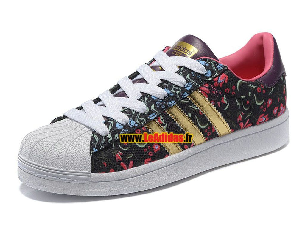 39cd1a37ea1 Adidas Originals Superstar