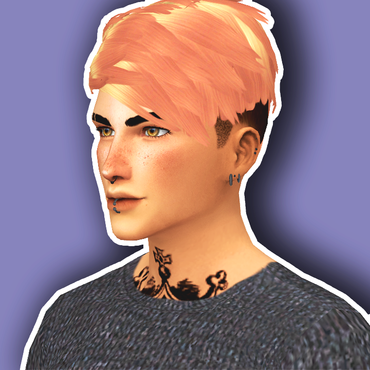 Fresh Space Sims: U201c 😍✨150 FOLLOWERS GIFT✨😘 Sooo Hit A Pretty Cool  Milestone, Despite Not Being Active For A Couple Of Monthsu2026 Anyways, I Felt  Really Bad ...