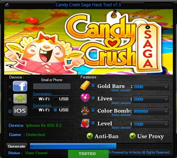 Pin by Hnuleknaja on ของดีน่าซื้อ Candy crush saga