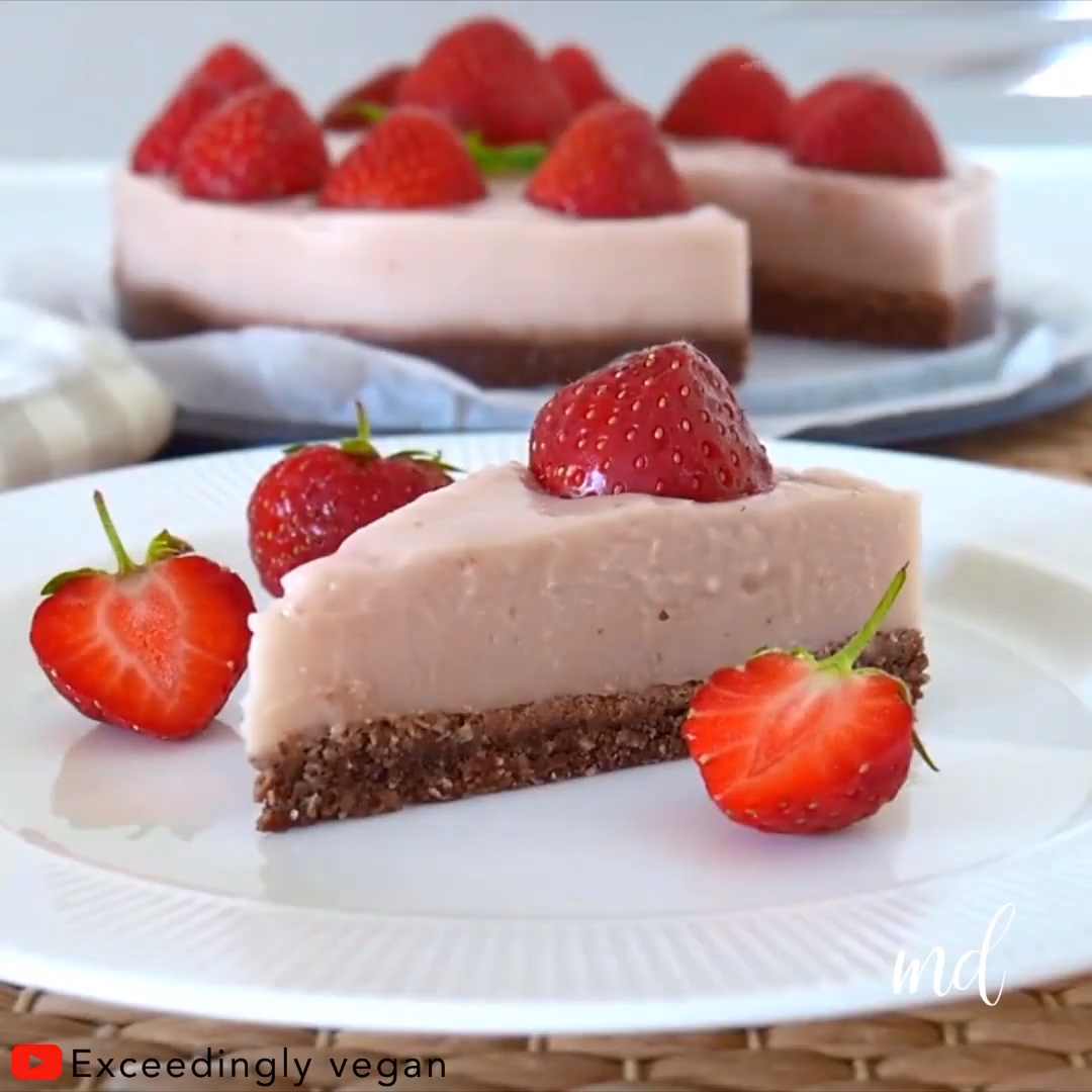 Delicious Desserts Video Food Videos Desserts Desserts Best Dessert Recipes