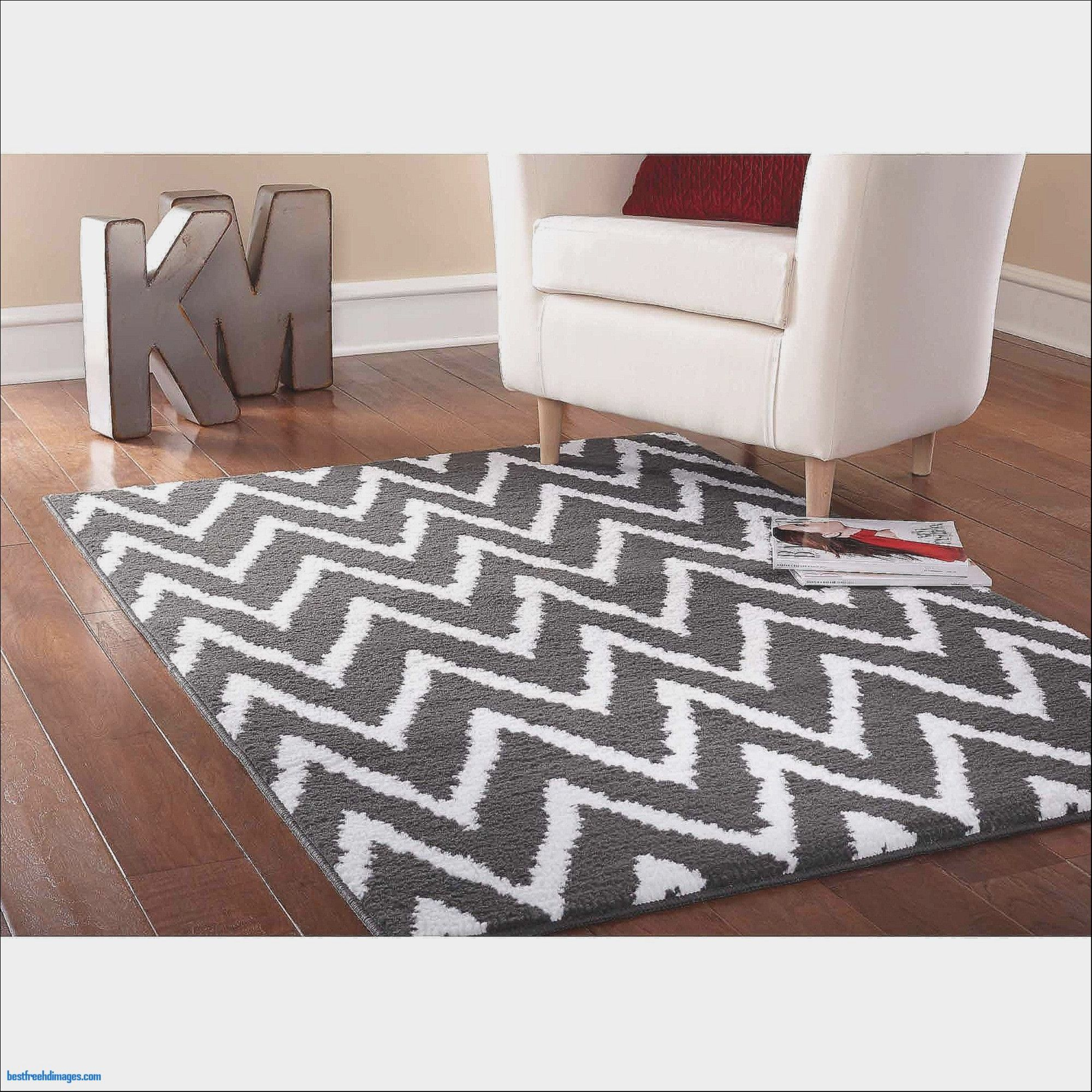 Living Room Rugs 10 X 12 Fresh Picture 39 Of 50 Area Rug 10 X 12 Lovely Lovely Living Room Ru White Rug Target Rug Grey And White Rug