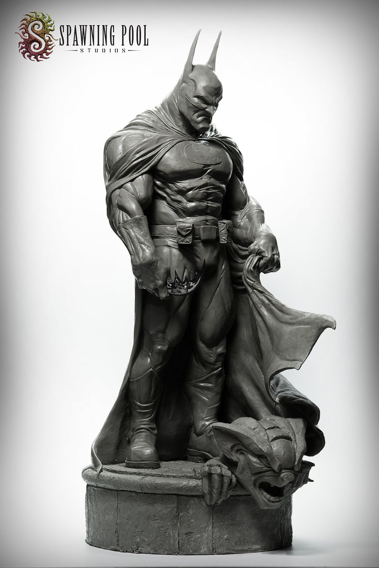 Pin By Rich Houghton On Toys In 2019 Pinterest Batman