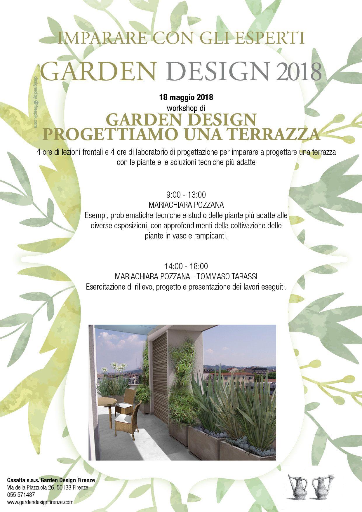 Rampicanti Adatti In Vaso pin su garden design
