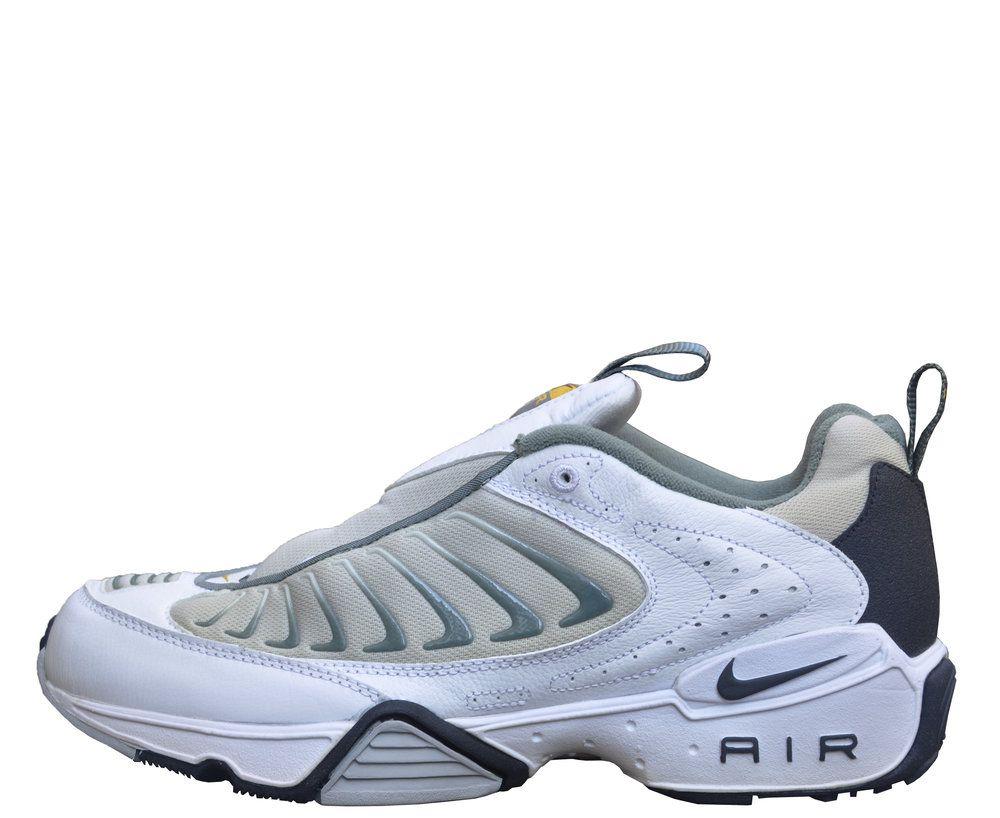 Vintage 2001 Nike Air Max Tailwind 7 | 9 | ACG 1 90 Presto