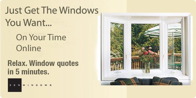 Fall Will Be Here Soon Be Sure To Enjoy It With A Simple Home Improvement Like New Windows Homeimprovement Au Windows Windows And Doors Window Installation