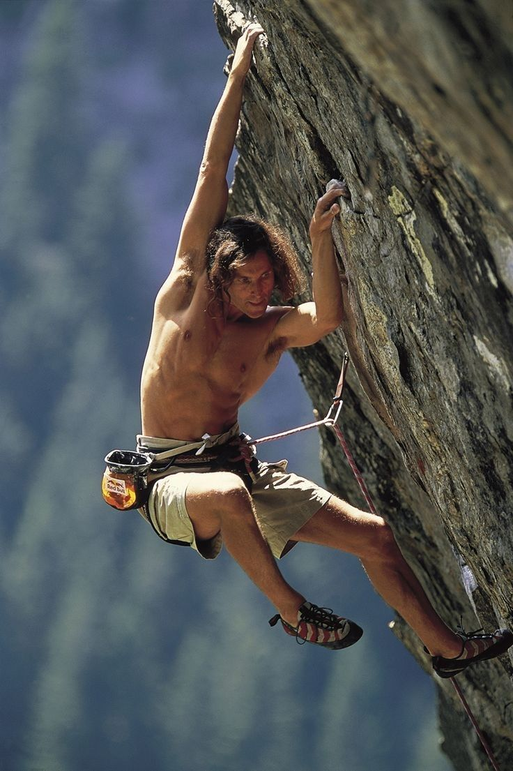 climbing rock mountains Sport estremi, Sport, Arrampicata