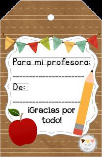 Bienvenidos De Nuevo Al Blog De So Hip Fiestas Somos Una