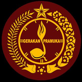 Logo Pramuka Download Gratis Pramuka Lencana Ekstrakurikuler