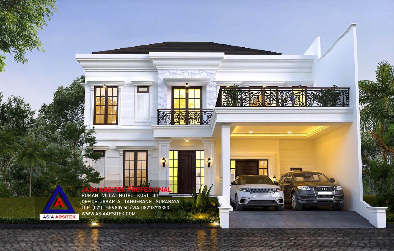Desain Rumah Mewah Type 49 Rumah Mewah Desain Rumah Rumah