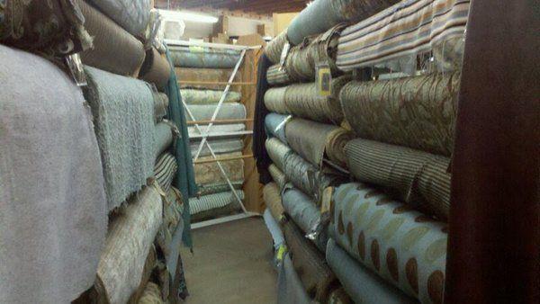 H R Sales Fabrics Supplies Fabric Wood Sale