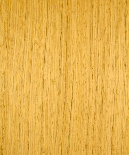 teak veneer quarter cut flexible 10 mil paper backed wisewood veneer sheet