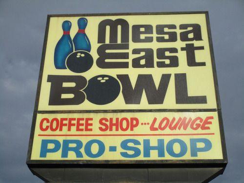 Livinginaretroworld Shop Signs Novelty Sign Bowl