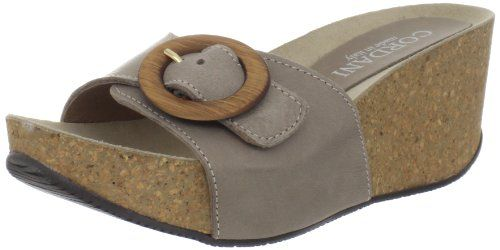 Cordani Womens Apollo Sandal,Camel,39 EU/8.5-9 M US.  check discount today! click picture on top
