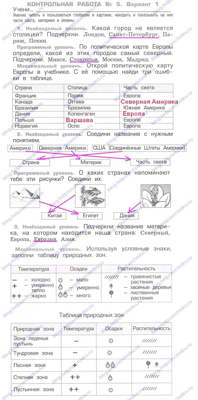 Решебник по сборнику задач по химии хвалюк резяпкин