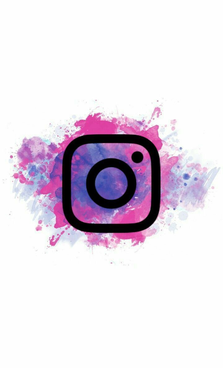 Pin by giuli lucero on highligh in 2020 instagram logo