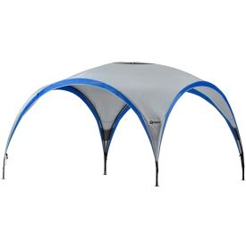 quest sport dome 12 ft x 12 ft canopy dicku0027s sporting goods