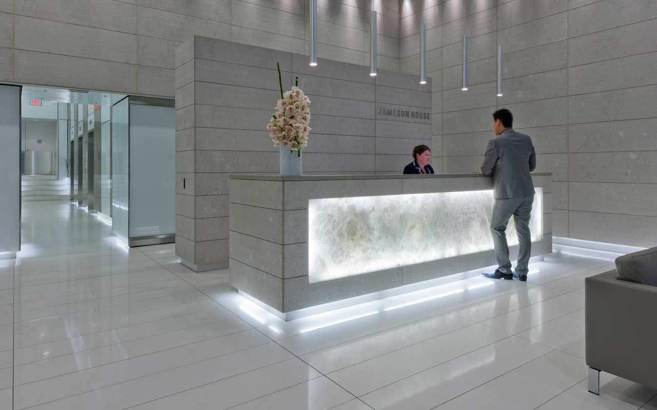 norman foster office. Jameson House   Projects Foster + Partners Norman Office