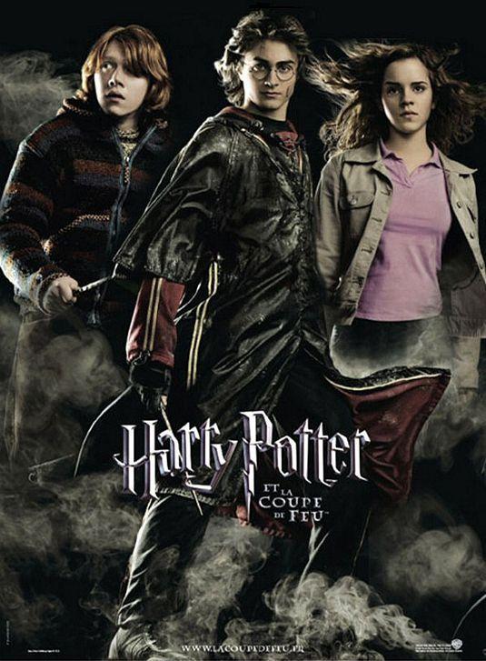 Jill Chandler Adli Kullanicinin Movies Harry Potter Panosundaki Pin Harry Potter Cast Harry Potter Harry Potter Bilgileri