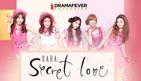 Watch Korean Drama Free Dramas Secret Love Korean Drama