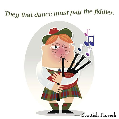 36 famous scottish proverbs and sayings thatll have you chuckling scotch proverbs 36 famous scottish proverbs and sayings m4hsunfo