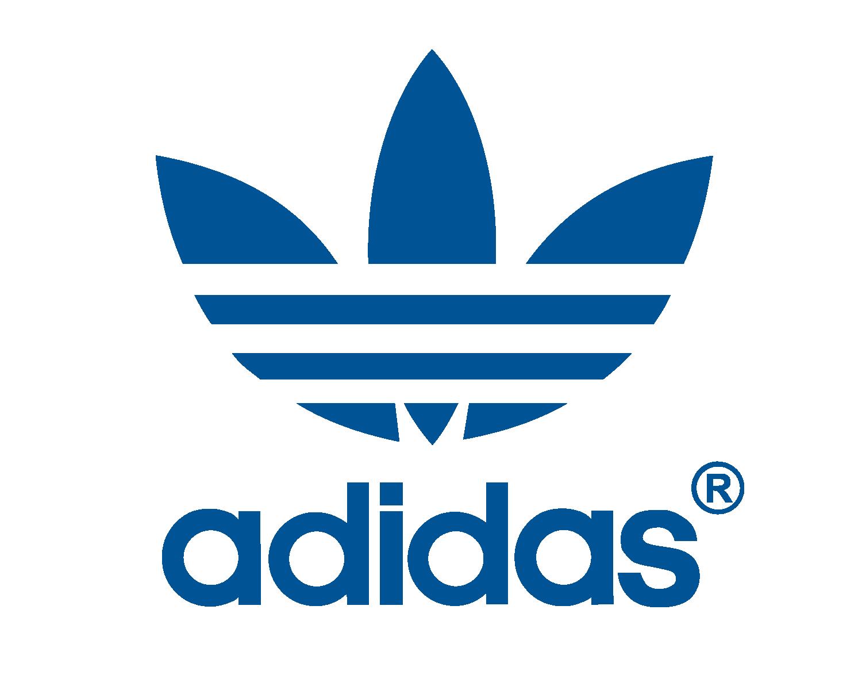 Adidas Logo 7
