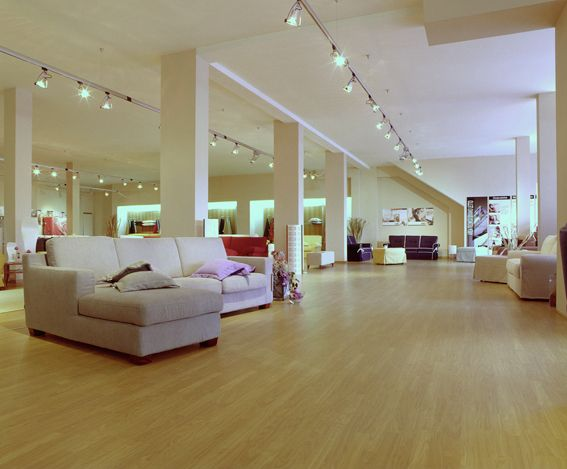 Showroom Milano Laminate Floors Parqcolor Hpl Pinterest