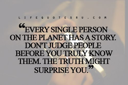 interesting sayings about life and sayings cute life quotes