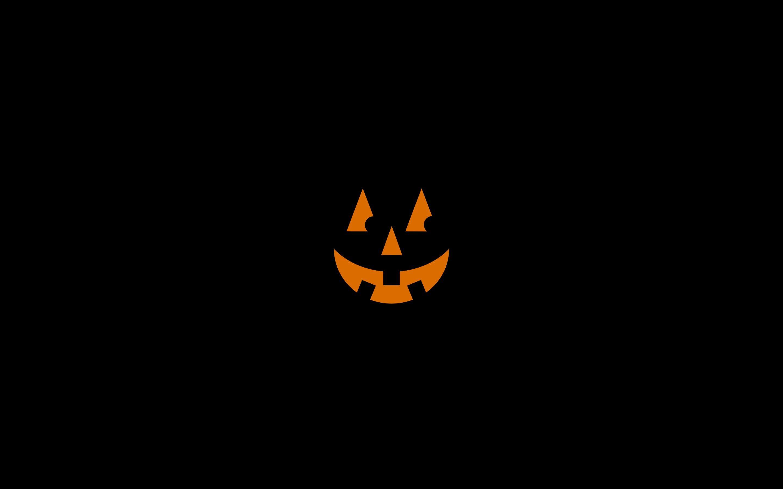 Jack O Lantern Wallpaper Mobile Halloween Desktop Wallpaper Pumpkin Wallpaper Halloween Backgrounds