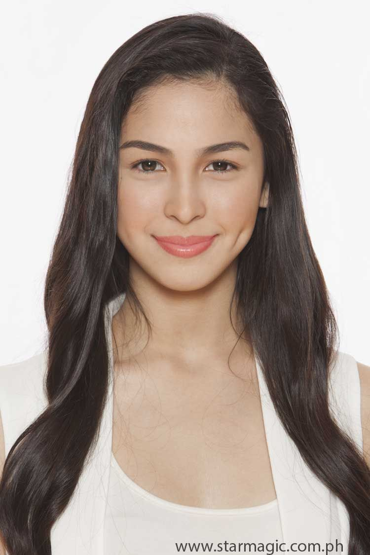 Julia Barretto (b. 1997)
