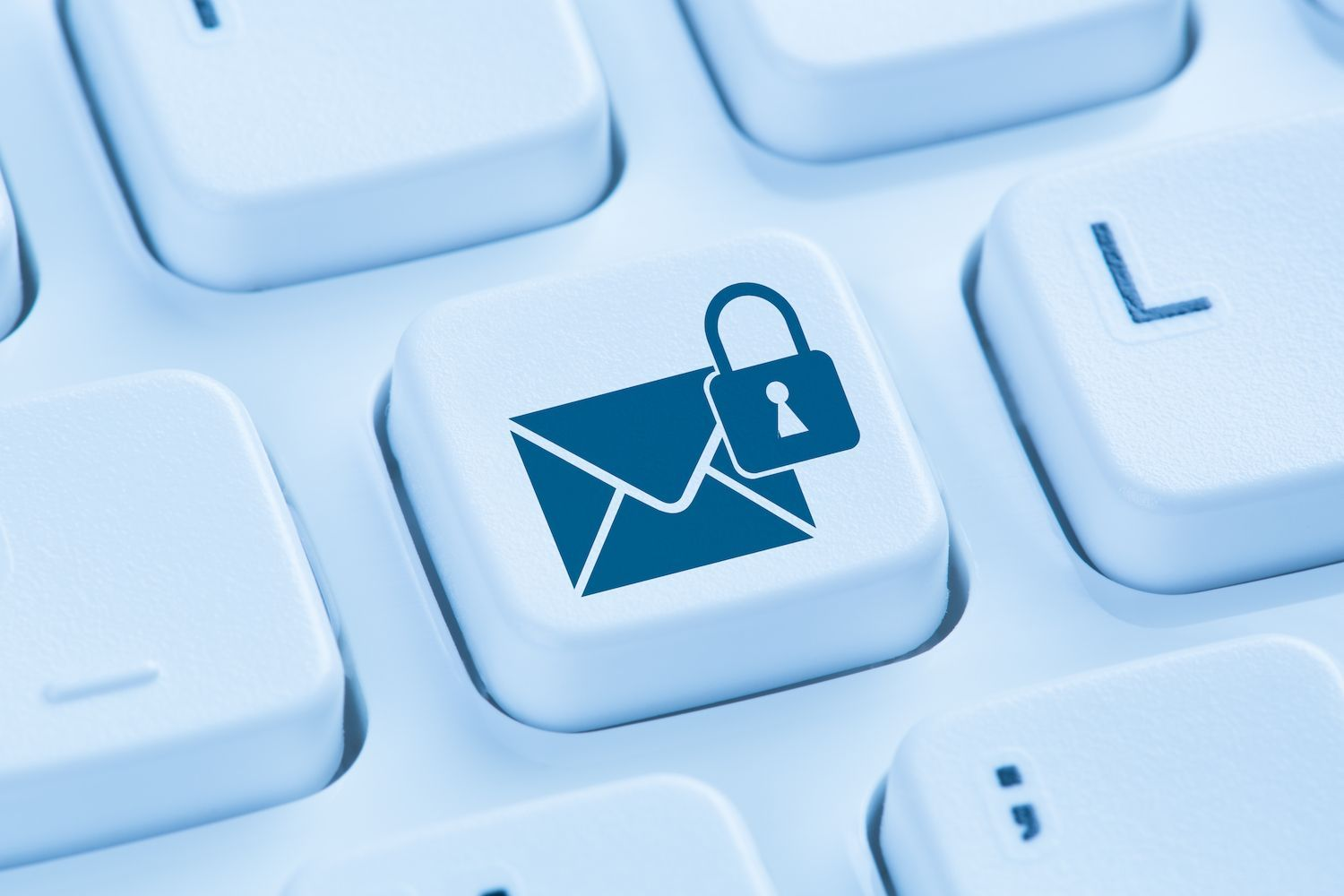 Email Service ProtonMail Adds Bitcoin Payment Option - CoinDesk