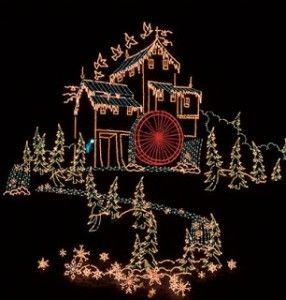 Pin On Christmas Around The World