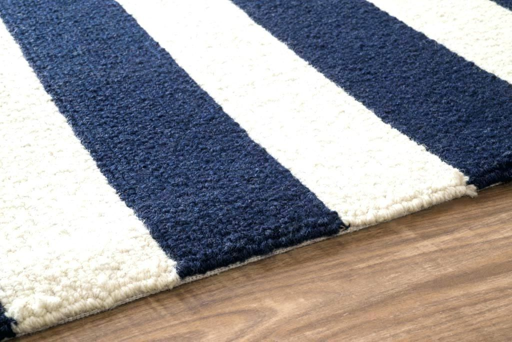 Navy Area Rugs