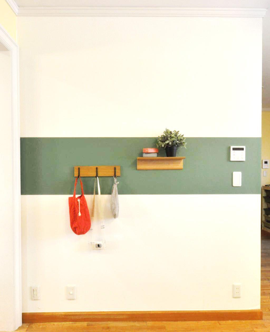 マグネットボード 磁石が壁につくワンダーペーパーマグネット インテリア インテリア 家具 壁デコレーション