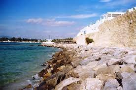 اماكن سياحة عالمية تونس جسر بين افريقيا واوروبا Tunisia Tunisia Africa Hammamet