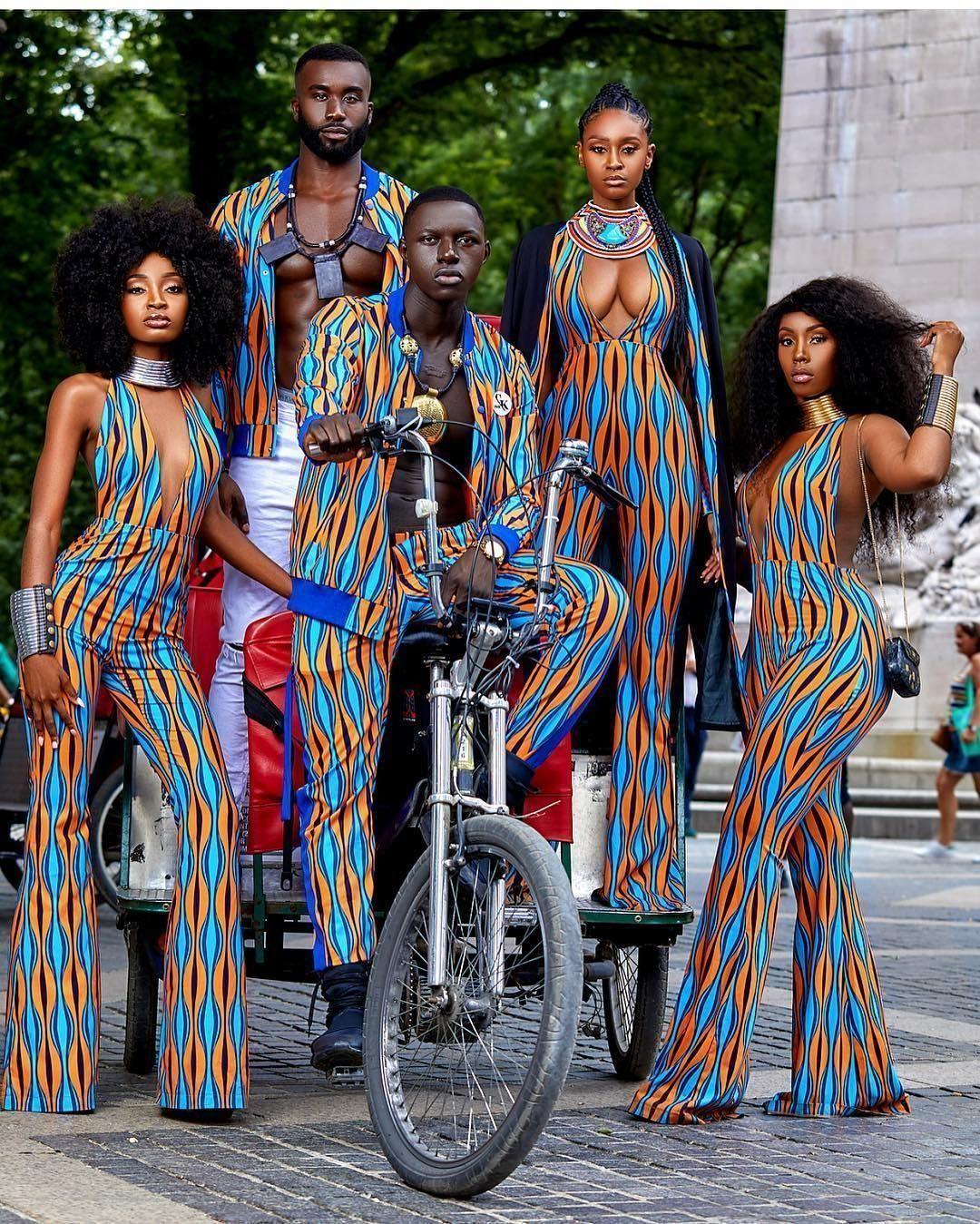 #ankarastil #afrikanischerstil #ankarastil #afrikanischerstil