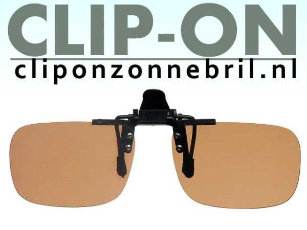 838af8c04fe8  overzet-zonnebril  voorhanger  flip-up  clip-up  voorzet  zonnebril   opzetzonnebril  opzet-zonnebril  voorzet-zonnebril Voorzet zonnebril