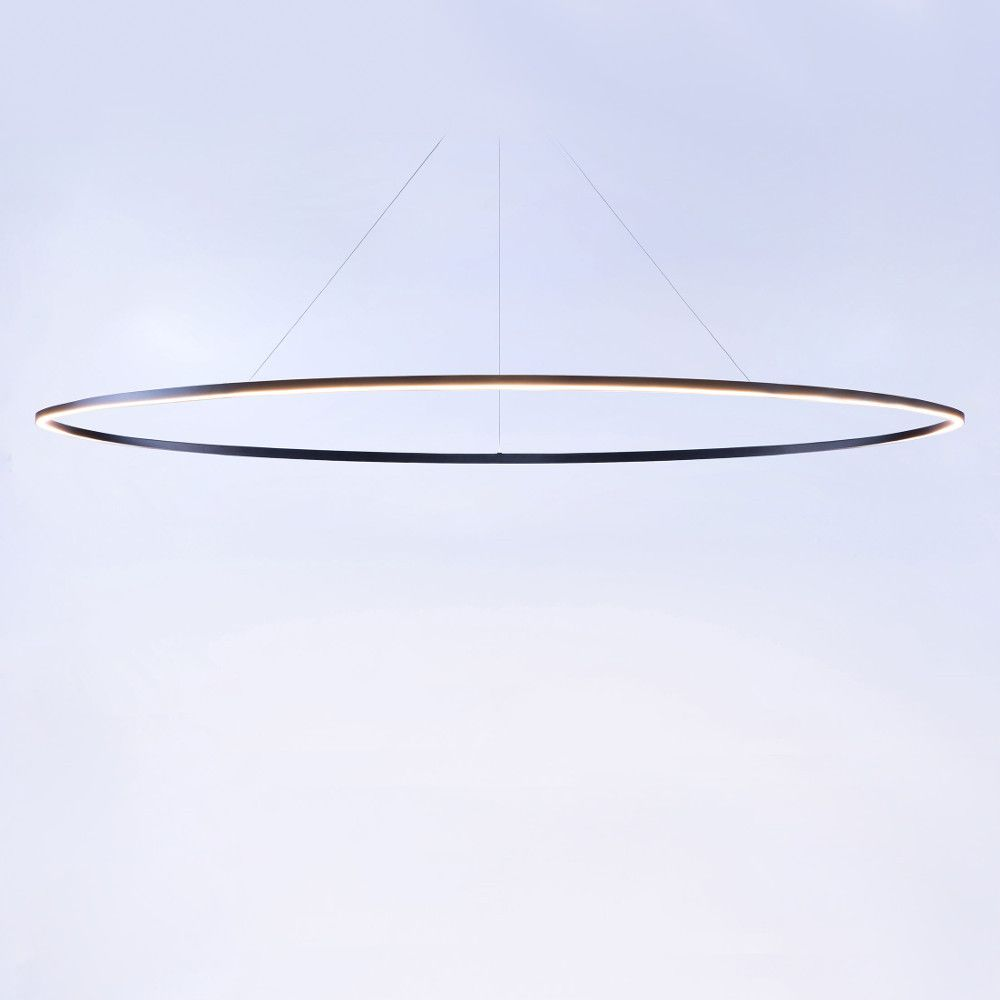 Pin Von Luis Serrano Auf Palacinho Lampen Online Led Pendelleuchte Led Stehleuchte