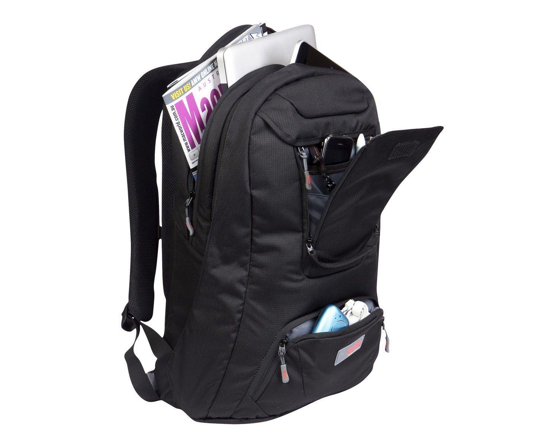 8a36a5aa2f Nike Vapor Power Backpack Waterproof- Fenix Toulouse Handball