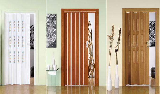 Folding Doors Folding Doors Interior Folding Doors Exterior Door Designs