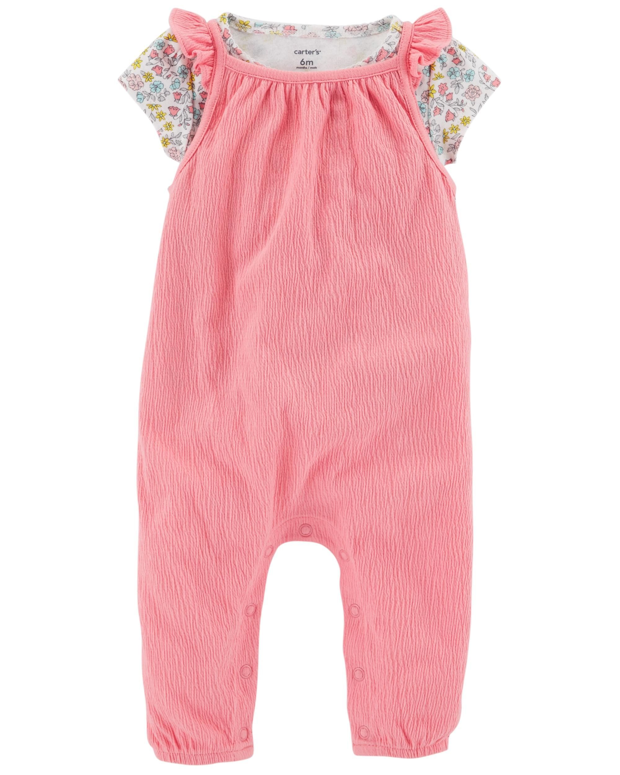 Dfenere Black Theme Personality Theme Graphic Newborn Baby Short Sleeve Bodysuit Romper Infant Summer Clothing