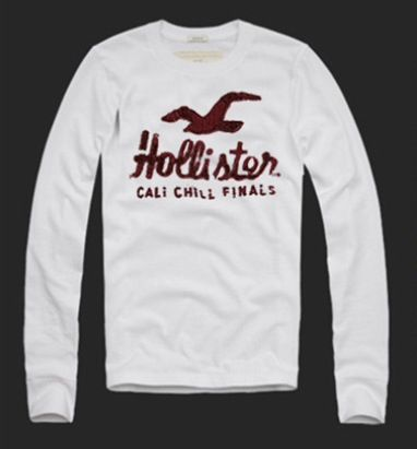 Jersey Hollister Precio:30€ | Graphic sweatshirt, Hollister ...