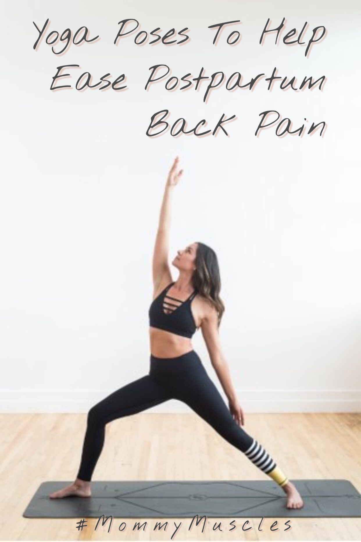 13++ Yoga for postpartum back pain ideas in 2021