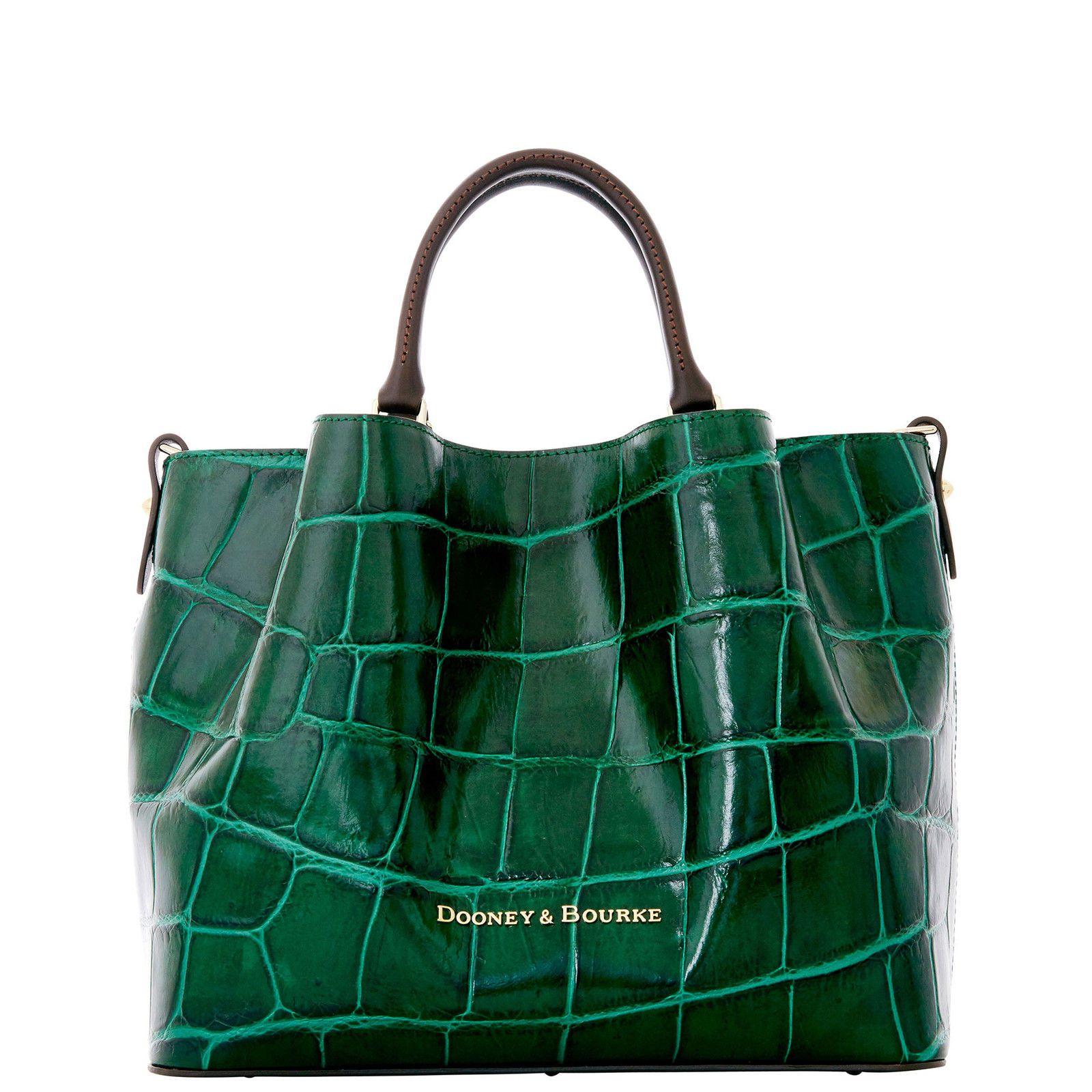 Trendy Handbags Dooney Bourke City Croco Large Barlow Ilovedooney Hangbags Ons Super Por Reiss
