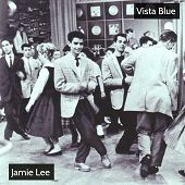 Vista Blue Jamie Lee
