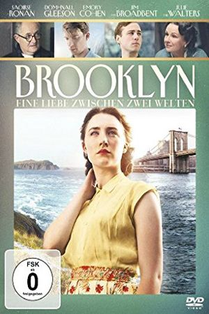 Romantische Filme Brooklyn Filme Romantische Filme