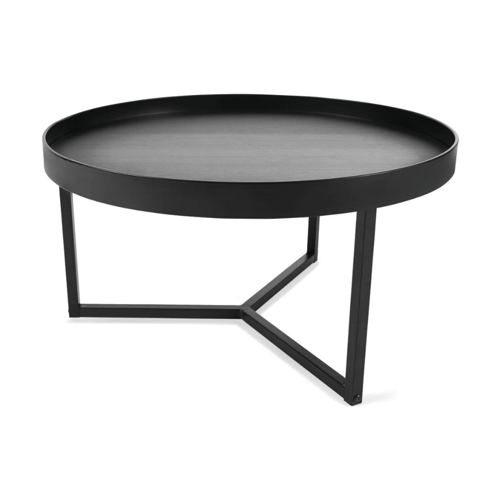 Kmart Releases A New Range Of Furniture And Homewares For 2020 In 2021 Coffee Table To Dining Table Kmart Coffee Table Solid Oak Coffee Table [ 1000 x 1000 Pixel ]