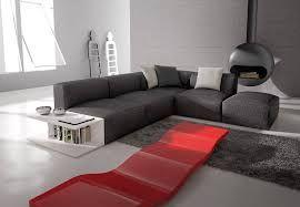 Risultati immagini per divano grigio scuro | idee altre zone ...