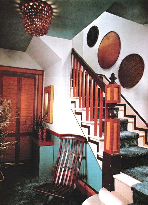 Best 1970S Decor 1970S Decor Retro Interior Design Retro 400 x 300